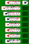 Classic Card Game 4in1 screenshot 3/3