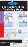Mystery of the Vanishing Shop screenshot 1/4