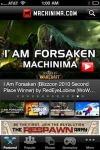 Machinima screenshot 1/1