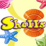 Shells screenshot 1/2