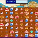Shells screenshot 2/2