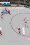 2K Sports NHL 2K11 screenshot 1/1