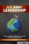 Army Leadership screenshot 1/1