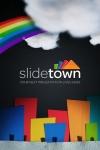 SlideTown screenshot 1/1