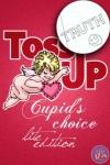 Cupid's Choice Lite - Romance Decision Engine screenshot 1/1