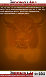 Bull Race screenshot 4/6