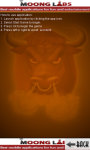Bull Race screenshot 5/6