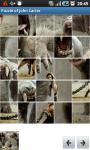 Image Puzzle of John Carter Movie screenshot 1/6