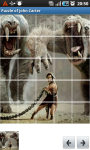 Image Puzzle of John Carter Movie screenshot 2/6