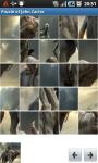 Image Puzzle of John Carter Movie screenshot 4/6