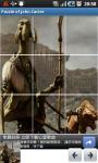 Image Puzzle of John Carter Movie screenshot 6/6