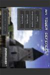 Dragon Island BlueTD screenshot 1/2