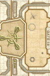 Unlocking 2 screenshot 2/2