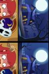 Devilish Trick screenshot 2/2