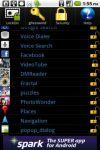 gLock HD screenshot 1/6