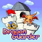 Dragon Guard screenshot 1/4