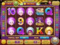 Slot Bonanza screenshot 4/6