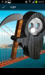 Stick3rs - Stickers 3D screenshot 1/6