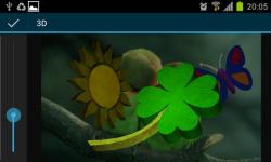 Stick3rs - Stickers 3D screenshot 2/6