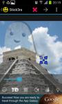 Stick3rs - Stickers 3D screenshot 3/6