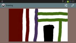 Pinboard Notes screenshot 5/5