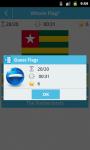 Guess The Flags screenshot 5/5