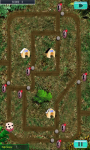 Admirable Pigs Android Game screenshot 1/1