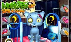 Monster Cat Spa and Salon screenshot 4/5