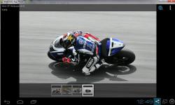 Best Moto GP Wallpaper Free screenshot 3/4