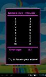 Memory Rainbow screenshot 3/6