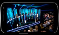 Live TV : Watch TV Free screenshot 5/6