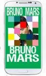 Bruno Mars Games Puzzle screenshot 1/6