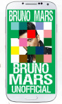 Bruno Mars Games Puzzle screenshot 4/6