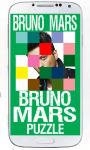Bruno Mars Games Puzzle screenshot 5/6