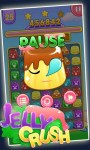 Magic Gems game For Android screenshot 2/6