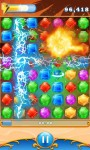 Magic Gems game For Android screenshot 4/6