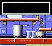 Chip n Dale Rescue Rangers 2 screenshot 3/4