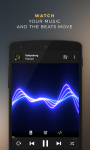 Android Equalizer screenshot 2/6
