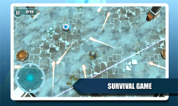 Despicable Day screenshot 2/4