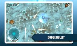 Despicable Day screenshot 3/4