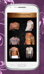 Tattoo Photo Editor screenshot 3/6