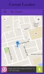 Map Today screenshot 2/6