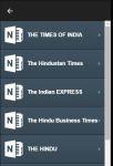 India Daily screenshot 2/4