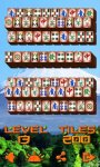 Ancient Mahjong screenshot 4/4