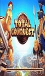 Total conquest 2016 screenshot 1/4
