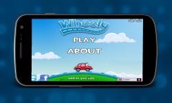 Wheely - The little car screenshot 1/4