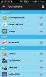 App Locker For Security screenshot 4/5