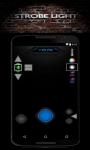 My Camlight screenshot 5/6