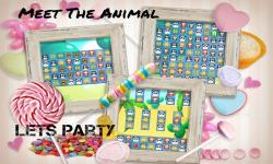 Animal Party screenshot 2/6
