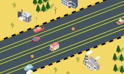 Car Racing Extreme screenshot 1/5